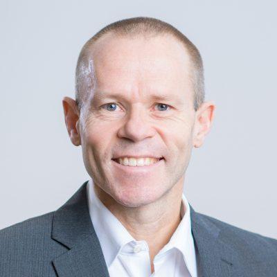 Peter Lichtlen