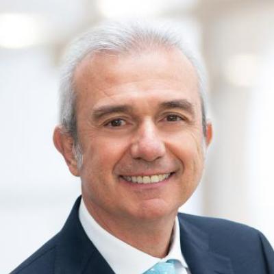 Carlo Incerti
