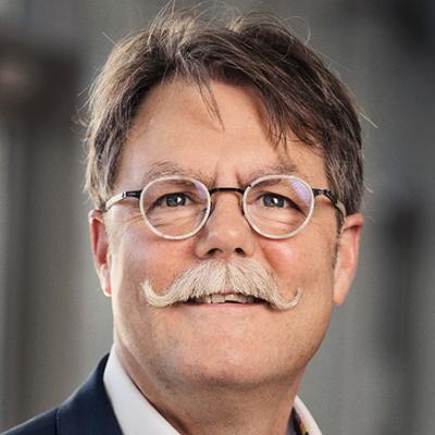 Michael K. Bauer